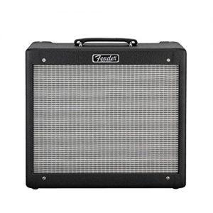 Fender Blues Junior III review
