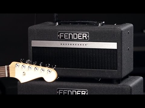 5 Cheaper and Softer Alternatives To Fender Blues Junior