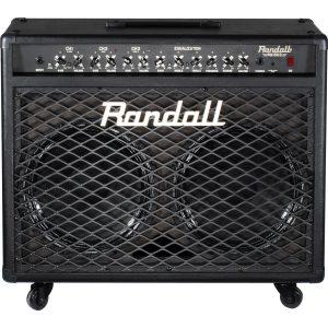 Randall RG Series RG1503-212 review